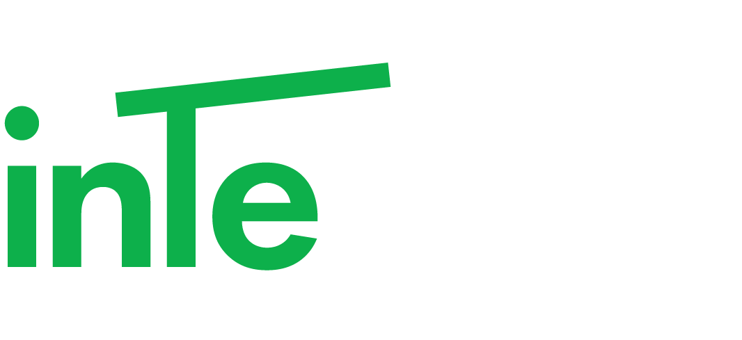 Integrated building and renovations